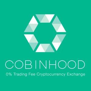 COBINHOOD