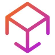WebDollar icon